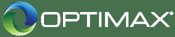 Optimax-white-logo