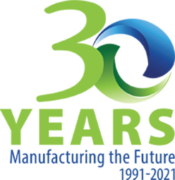 Optimax-30yrs-Logo