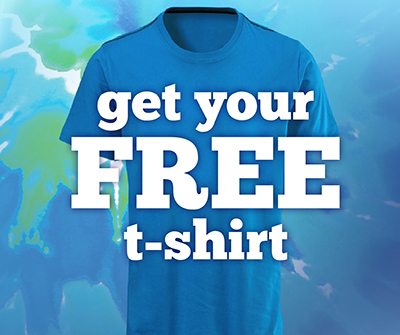 T-Shirt_GiveAway_Generic_Sm