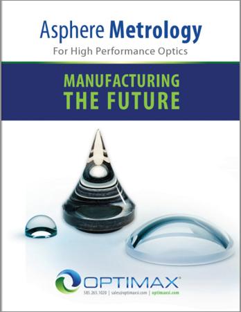asphere-metroogy-brochure.01