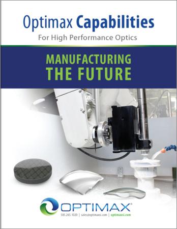 capabilities-brochure.02