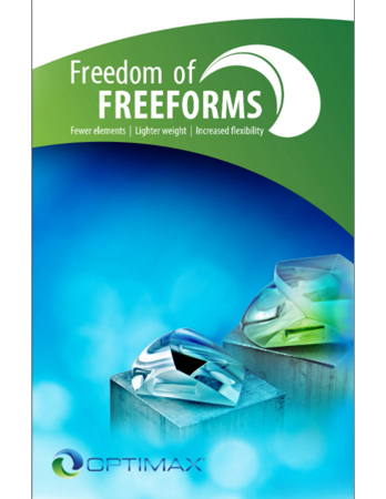 freeforms-brochure.02