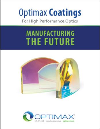 optical-coatings-brochure.01