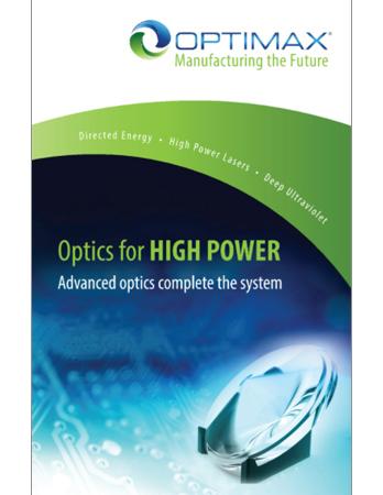 optics-high-power-brochure.02