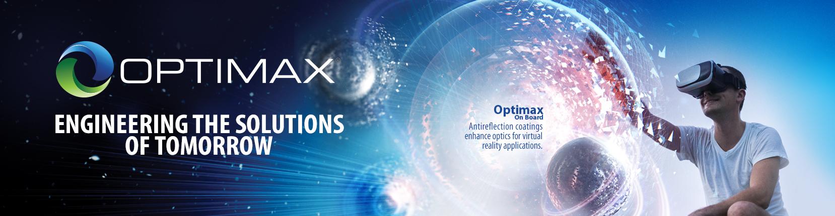 optimax-antireflection-coatings-pwest21